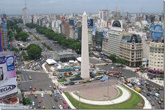 FAO reconoce que Argentina es líder regional en la reducción de inflación - http://www.leanoticias.com/2014/05/14/fao-reconoce-que-argentina-es-lider-regional-en-la-reduccion-de-inflacion/