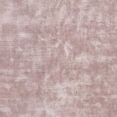 Carpet Runner Rods For Stairs Code: 6663629243 Pink Rug, Pink Fabric, Fabric Textures, Fabric Patterns, Painting Textured Walls, La Reverie, Rose Nursery, Fabric Board, Pink Texture