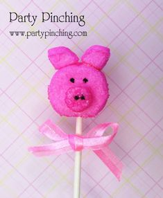 Image from http://www.partypinching.com/s/cc_images/cache_2878098404.jpg?t=1330641810.