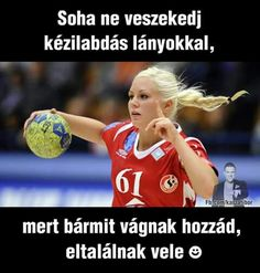 Handball Players, Puns, Haha, Have Fun, My Life, Funny Quotes, Funny Pictures, Jokes, Sports