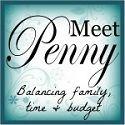 Balancing Family, Time & Budget