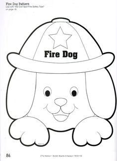 230 Best Preschool Community Helpers Crafts images