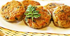 桜海老とあおさの焼き蓮根 by ついてるさとちゃん 【クックパッド】 簡単おいしいみんなのレシピが275万品