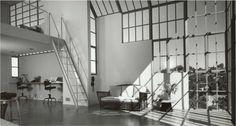 subtilitas:Steven Ehrlich - Kalfus studio, Los Angeles 1981.