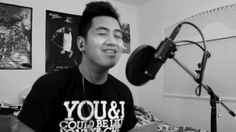 """""""Do You... Adorn?"""" - A @MiguelUnlimited Medley by @Juan Ramon Aquino"""