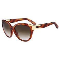 61135712e4e0cd New Chloe sunglasses New Chloe sunglasses with dust cloth and case ships in  a week Ce635s