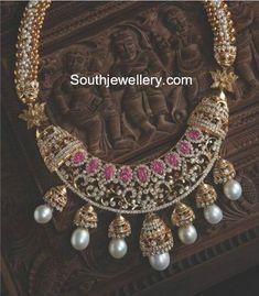 Gold Jewelry Design In India Italian Gold Jewelry, Mens Gold Jewelry, Silver Jewellery Indian, Indian Wedding Jewelry, Silver Jewelry, Silver Bracelets, Jewlery, Silver Rings, Beaded Jewelry Designs