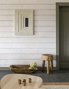 Ukraine, Touch Of Gold, Weathered Wood, White Furniture, Rustic Chic, Decoration, Wrought Iron, Outdoor Decor, Wall
