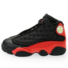 NIKE JORDAN 13 RETRO (PS) LITTLE KIDS 414575-010 Nike. $79.99