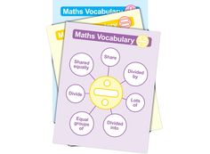 Math  Division Flash Cards  Practice Your Division Basics With