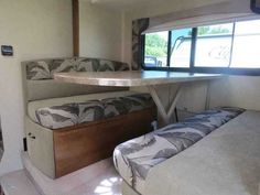 2016 New Lance 855S Truck Camper in Oregon OR.Recreational Vehicle, rv, 2016 Lance 855S, Accessories: INTERIOR- PALM SPRINGS,VALUE PACKAGE,DAY/NIGHT SHADES,ENTRY DOOR PULL SHADE,SINK COVER,MAGAZINE & SPICE RACKS-WOOD,WARDROBE LIGHT,12V OUTLET IN DINETTE,REMOVABLE CLOTHES ROD,MICROWAVE OVEN,GENERATOR ONAN 2500 WATT PROPANE,TV 24 INCH 12 VOLT,FANTASTIC ROOF VENT,A/C-COLEMAN 9 LOW PRO CEILING CONTROL,LED SIDE PATIO LIGHTS - SWITCHED,DOCKING LIGHTS,PASS-THROUGH WINDOW (REMOVABLE),BATTERY…