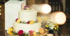 Parejas Boda Planes 2016 -  Boda: M&F Fotografía: ievafotografa.com  Decoración: Creta Eventos Lugar: Santa Monica Repostería: Dulcemente  #amaresunplan #noviobodaplanes #todaaventuracomienzaconunsi #weddingplannermedellin  #bodasmedellin