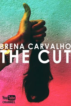 Brena Carvalho Youtube Channel Cover