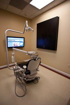 http://calabasassmiles.com/images/big/01160116.jpgdental implantscalabasas Dentist incalabasas cosmetic dentist agoura hills cosmetic dentist west hills