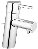 Grohe Concetto 32202