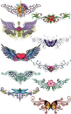 Google Image Result for http://www.stars-tattoo.com/Pics/lower_back_tattoo_designs.jpg