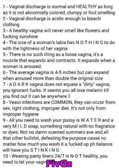 Tips tips Vaginal health Female Hygiene, Shaving Tips, Glow Up Tips, Baddie Tips, Hoe Tips, Feminine Hygiene, Health And Beauty Tips, Beauty Care, Beauty Skin