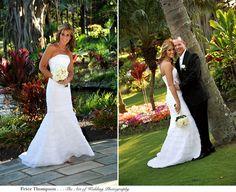 #MauiWedding #HawaiianWedding #WeddingCouple #destinationwedding #destinationphotographer