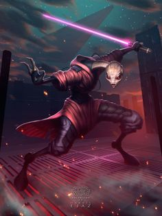 n stuff.art - Page 148 - Star Wars: Edge of the Empire RPG - FFG Community Star Wars Jedi, Star Wars Rpg, Star Wars Mask, Star Wars Characters Pictures, Star Wars Images, Star Wars Concept Art, Star Wars Fan Art, Aliens, Star Wars Species