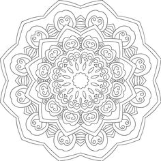 """The word """"damsel"""" is a shortened version of the French word for an unmarried woman, *mademoiselle*. Princess Buttercup in The Princess Bride is one of the Blank Coloring Pages, Detailed Coloring Pages, Pattern Coloring Pages, Mandala Coloring Pages, Coloring Books, Coloring Sheets, Colored Pencil Lessons, Art Pages, Printables"""