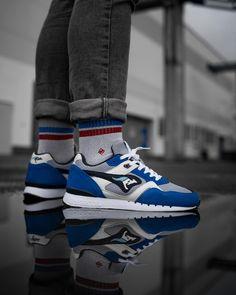 Shoes De Tenis Man Sneakers Mejores Y Best Sneakers Imágenes 876 UqEZgxIg