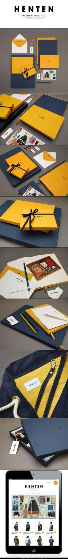 http://www.behance.net/gallery/HENTEN-Corporate-Identity-Packaging/6238309 - created via http://pinthemall.net