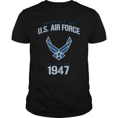 U.S. Air Force,  Property Of T Shirt, Hoodie, Sweatshirt