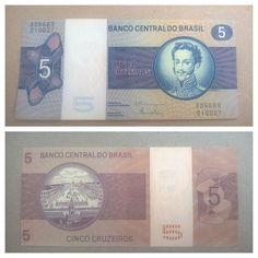 nota-dinheiro-antigo-5-cruzeiros-654101-MLB20281755448_042015-F.jpg (1024×1024)