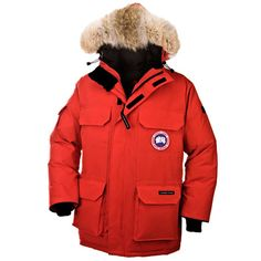 Canada Goose down online cheap - The North Face Cryptic Hooded Parka Snow Board Ski Jacket XL Brown ...