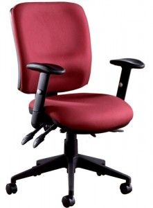 Best Posture Desk Chair Office Chairs San Antonio Tx 35 Images Barber Mode Medium Back The Shop