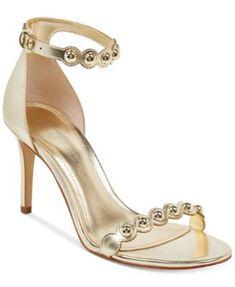 54fbf7eb0b9 Marc Fisher Belia Sandals   Reviews - Sandals   Flip Flops - Shoes - Macy s