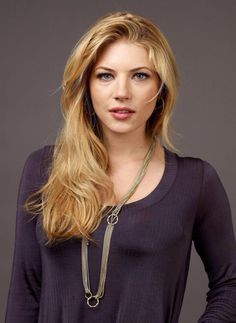 Katheryn Winnick - Vikings