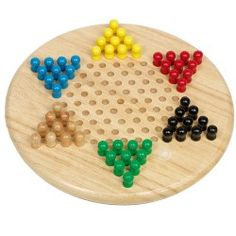 Chinese Checkers - Toys and Games Ireland Baby Farm Animals, German Toys, Cookies Policy, Educational Games, 12 Year Old, Family Games, Jouer, Cool Toys, Games To Play