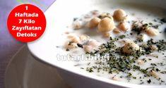 Tutarlı BiLGİ - Sosyal Paylaşım Platformu Feta, Potato Salad, Oatmeal, Potatoes, Breakfast, Ethnic Recipes, Masks, The Oatmeal, Morning Coffee