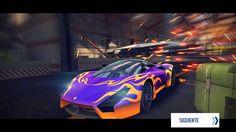 Asphalt 8 cars, best car decals, all S class cars - Mobilga.com. http://www.mobilga.com/Asphalt-8.html  the largest mobile&PC   games selling website, security consumption.Surprise or remorse depends your choice!