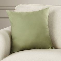 Stuffed with foam for a full square silhouette, it is wrapped in polyester for a versatile look. Worried your master suite may be falling flat instead? Try tossing a trio of these bright pillows to y. Bright Pillows, Blue Pillows, Diy Pillows, Outdoor Throw Pillows, Decorative Throw Pillows, Floor Pillows, Throw Blankets, Throw Pillow Sets, Pillow Covers