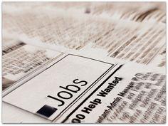 Rokkaa rekrytointiprosessissa – Mitä onnistuneen rekrytointiprosessin läpivieminen ihan oikeasti vaatii?