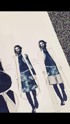 Print placement designs 'Nicola Louise Designs' Textile Prints, Textiles, Print Design, Inspiration, Art, Biblical Inspiration, Art Background, Kunst, Performing Arts