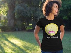 Rick And Morty, Blueberry, T Shirts For Women, Shop, Fashion, Moda, Berry, Fashion Styles, Fasion