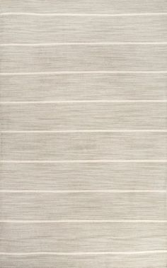 Addison and Banks AMZ17 Flat-Weave Stripe Pattern Wool Area Rug, 8-Feet by 10-Feet, Gray/Ivory Addison and Banks,http://www.amazon.com/dp/B00GN3CGWI/ref=cm_sw_r_pi_dp_OI2atb1N461YJEFC