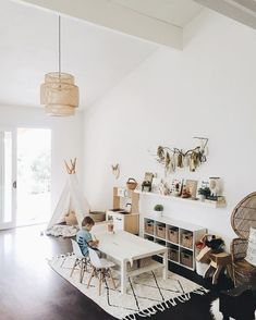 29 ++ The Game Room Ideas is Very Fun and Most Preferred later choosing a decorating plot for your childrens room, the more imaginative and colourful the better. Its a undertaking flavor for your children to spark and fabricate their little imaginations.