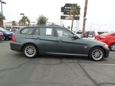 Used 2010 BMW 328 i xDrive for sale at MINI of Las Vegas in Las Vegas, NV for $12,353. View now on Cars.com.