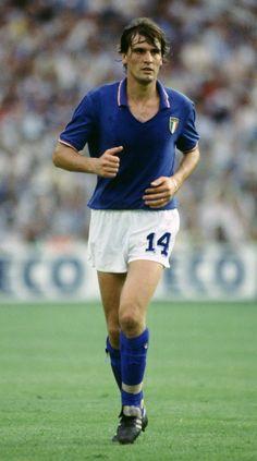 Pin di Massimo Girolimetto su sport | Calcio, Scarpe da calcio