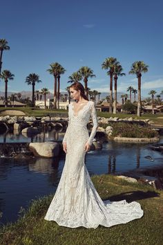 6dd911823285 77 Best L amour by Calla Blanche images in 2019