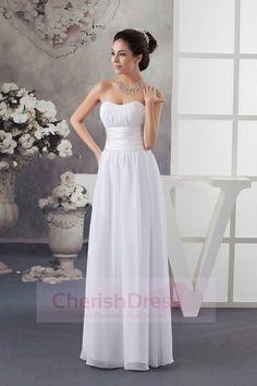 Bridesmaid Dress Bridesmaid Dress #Cherishdress#