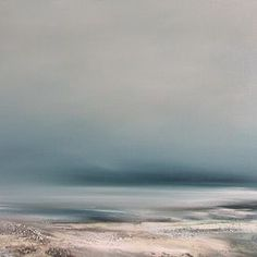 Dion Salvador Lloyd: Paintings 2008