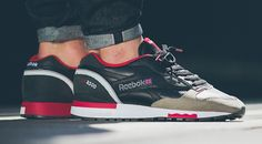 Reebok Provides a Break from Ventilator Collaborations