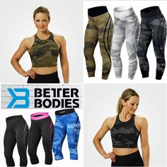 BETTER BODIES Activewear is designed with comfort in mind and performance at heart. Whether working out or hanging out.💝 . Available Sizes. XS, S, M, L Express Postage On All Orders.🚚 . 8 Luxury Active Apparel Brands To Choose From! . Find Your Exclusive Fitness Fashion: @gymandfitnessfashion.com.au🛒 . www.gymandfitnessfashion.com.au . #gymandfitnessfashion #gff #liftgirls #fitchicks #fitfam #fitnessgoals #girlswholift #gymlife #healthyme #healthlife #activewear…