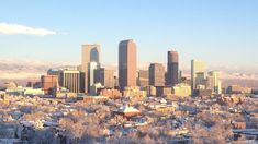 The Best Denver, CO Hacks From Our Readers