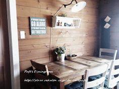 ☆ダイソービニールポーチ&北欧風ベース、洗面所IKEA引き出し収納☆ | ..:**☆**・。毎日気ままに好きなこと..:**☆**・。 - 楽天ブログ